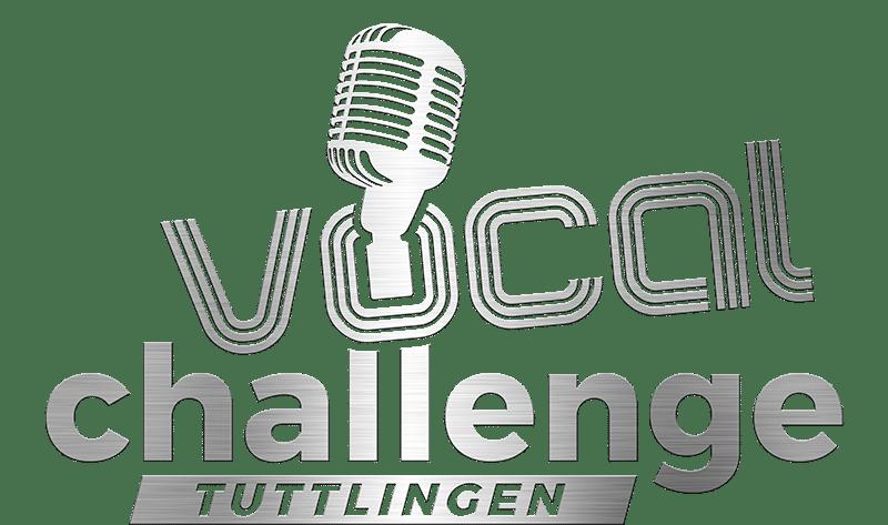Vocal Challenge Tuttlingen